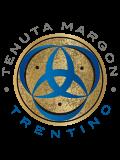 Tenuta Margon