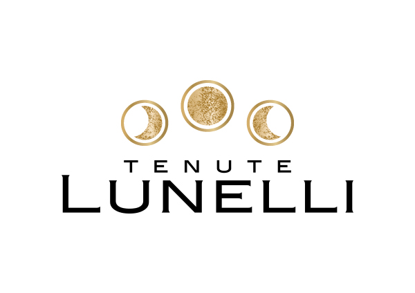 TENUTE LUNELLI: A UNIQUE BRAND FOR THE LUNELLI FAMILY'S WINES IN TRENTINO, TUSCANY AND UMBRIA